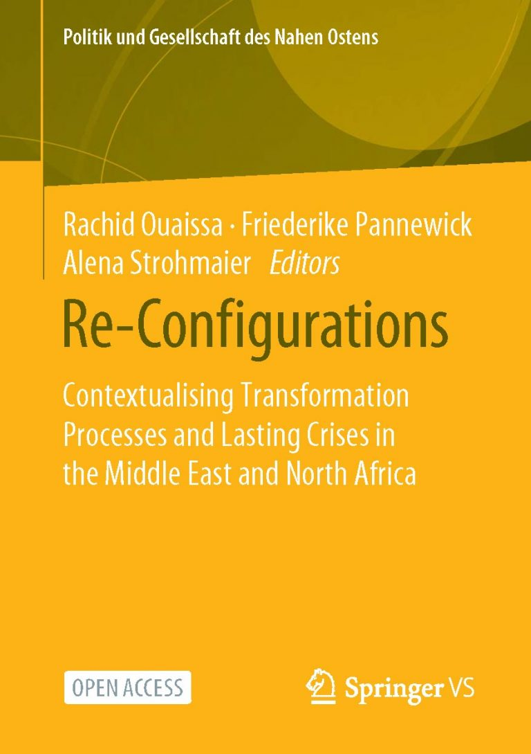 Re-Configurations-Cover