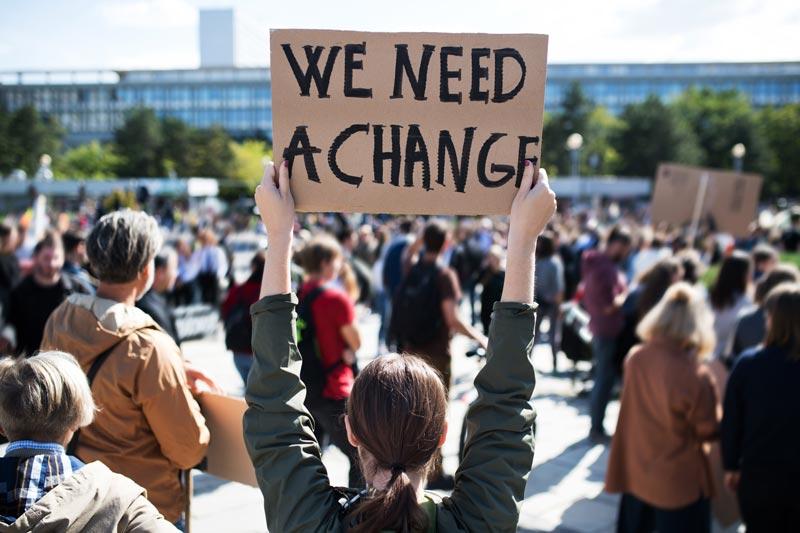 we-need-change
